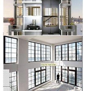 collage-200-eleventh-avenue