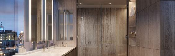 Cetra_bathroom