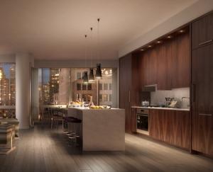 cetra_kitchen