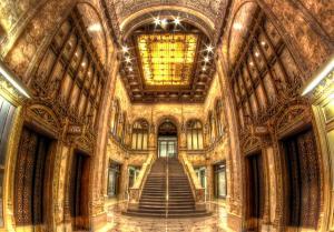 IMG_Woolworth Lobby 886_2