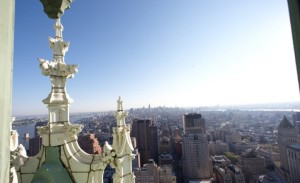woolworth-building_views