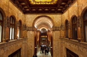 Woolworth_Interior1